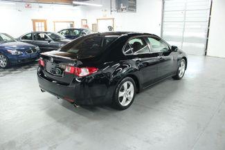 2010 Acura TSX Technology Kensington, Maryland 4