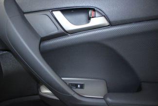 2010 Acura TSX Technology Kensington, Maryland 49