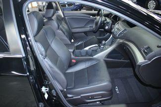 2010 Acura TSX Technology Kensington, Maryland 50