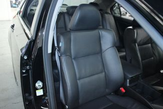 2010 Acura TSX Technology Kensington, Maryland 51
