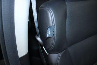 2010 Acura TSX Technology Kensington, Maryland 53