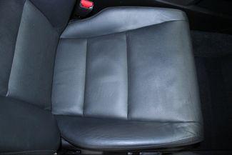 2010 Acura TSX Technology Kensington, Maryland 54