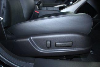 2010 Acura TSX Technology Kensington, Maryland 55