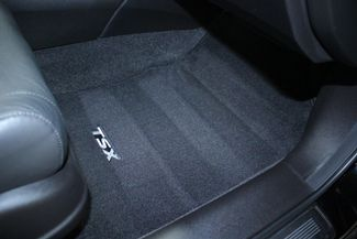 2010 Acura TSX Technology Kensington, Maryland 56