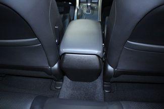2010 Acura TSX Technology Kensington, Maryland 58