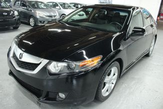 2010 Acura TSX Technology Kensington, Maryland 8