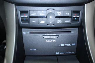 2010 Acura TSX Technology Kensington, Maryland 64