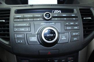 2010 Acura TSX Technology Kensington, Maryland 65