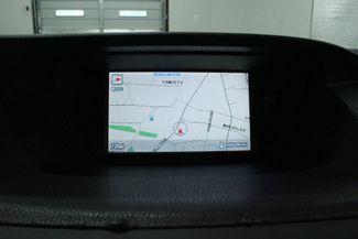 2010 Acura TSX Technology Kensington, Maryland 66