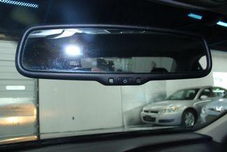 2010 Acura TSX Technology Kensington, Maryland 67