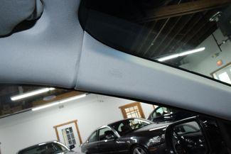 2010 Acura TSX Technology Kensington, Maryland 69