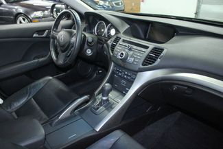 2010 Acura TSX Technology Kensington, Maryland 70