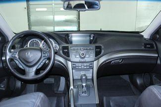 2010 Acura TSX Technology Kensington, Maryland 71