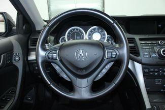 2010 Acura TSX Technology Kensington, Maryland 72