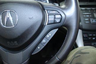 2010 Acura TSX Technology Kensington, Maryland 73