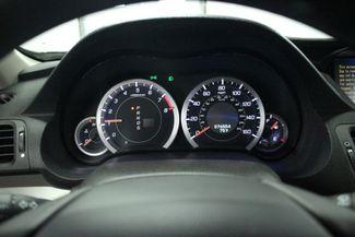 2010 Acura TSX Technology Kensington, Maryland 75