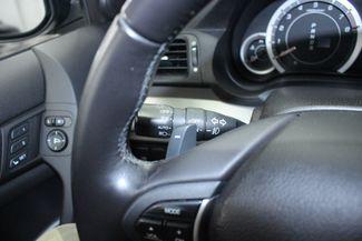 2010 Acura TSX Technology Kensington, Maryland 77