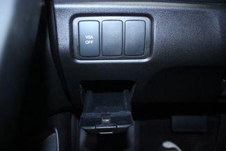 2010 Acura TSX Technology Kensington, Maryland 79
