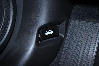 2010 Acura TSX Technology Kensington, Maryland 80