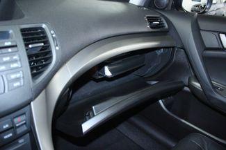 2010 Acura TSX Technology Kensington, Maryland 82