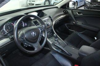 2010 Acura TSX Technology Kensington, Maryland 81