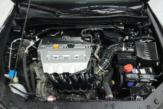 2010 Acura TSX Technology Kensington, Maryland 85
