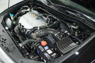 2010 Acura TSX Technology Kensington, Maryland 86