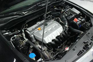 2010 Acura TSX Technology Kensington, Maryland 87