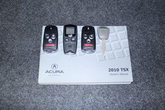 2010 Acura TSX Technology Kensington, Maryland 106
