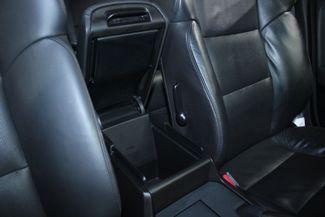 2010 Acura TSX Technology Kensington, Maryland 60