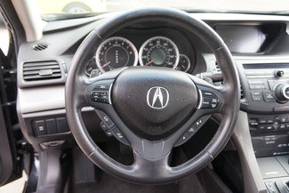 2010 Acura TSX Memphis, Tennessee 7