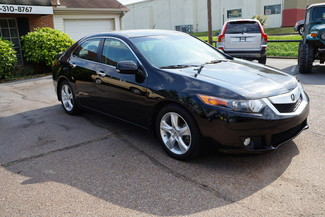 2010 Acura TSX Memphis, Tennessee 29