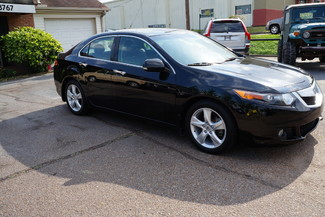 2010 Acura TSX Memphis, Tennessee 30