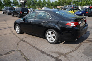 2010 Acura TSX Memphis, Tennessee 36