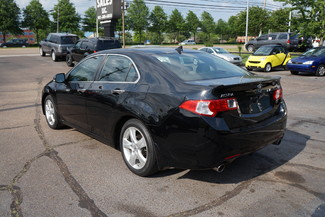 2010 Acura TSX Memphis, Tennessee 2