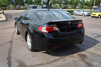 2010 Acura TSX Memphis, Tennessee 37