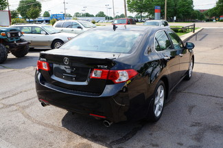 2010 Acura TSX Memphis, Tennessee 39