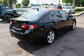 2010 Acura TSX Memphis, Tennessee 3
