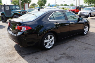 2010 Acura TSX Memphis, Tennessee 40