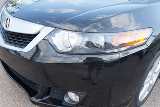 2010 Acura TSX Memphis, Tennessee 41