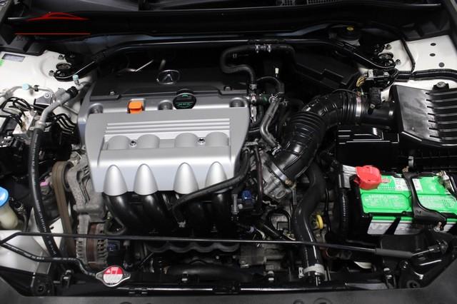 2010 Acura TSX Tech Pkg Merrillville, Indiana 8
