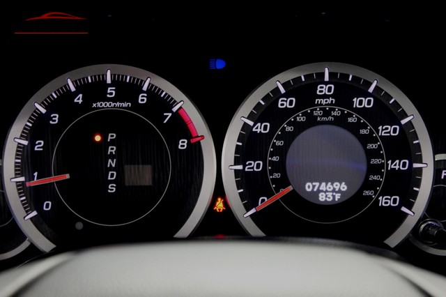 2010 Acura TSX Tech Pkg Merrillville, Indiana 18