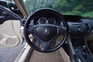 2010 Acura TSX Naugatuck, Connecticut 19
