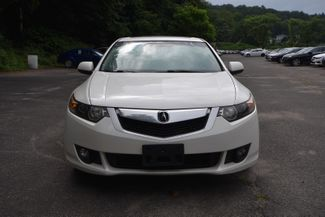 2010 Acura TSX Naugatuck, Connecticut 6