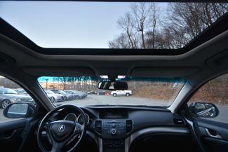 2010 Acura TSX Naugatuck, Connecticut 11