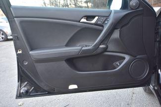 2010 Acura TSX Naugatuck, Connecticut 15