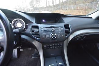 2010 Acura TSX Naugatuck, Connecticut 17