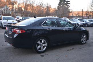 2010 Acura TSX Naugatuck, Connecticut 4