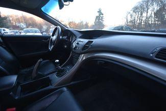 2010 Acura TSX Naugatuck, Connecticut 8