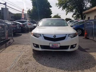 2010 Acura TSX Portchester, New York 1
